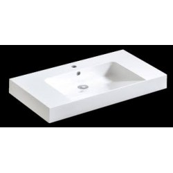 Lavabo Relax SP35