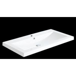 Lavabo Relax S30