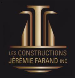 J/r/mie Farand